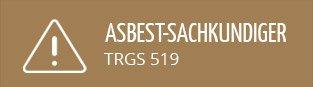 Malermeister Braunschweig Asbest-Sachkundiger