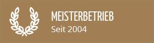 Malermeister Braunschweig Meisterbertrieb